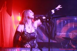 Konzertreview von Franconia Metallum, Sept 2016