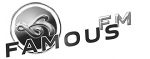 Radio FamousFM