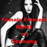 Female Fronted Metal of Germany