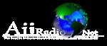 AiiRadio