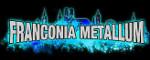 Franconia Metallum